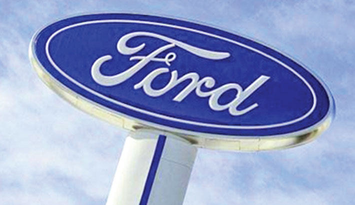 Ford recalls 1.3mn  Explorer SUVs