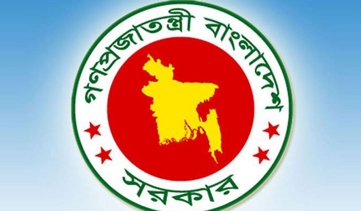 12 more districts get new DCs