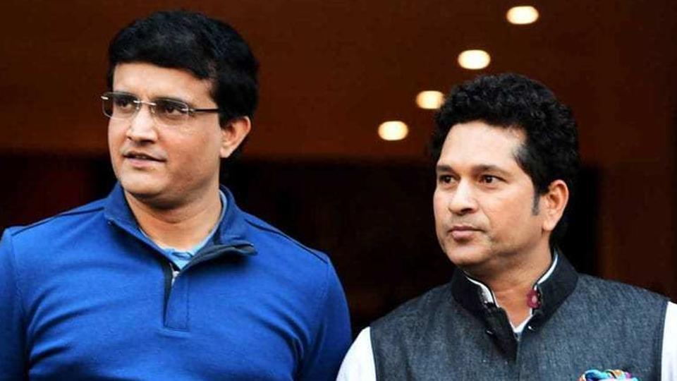 India should not take Pakistan lightly, warn Sachin & Sourav