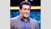 There will be 'no negativity' between ex-couples in Nach Baliye 9: Salman Khan
