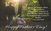 Happy Father's Day 2019: Healthy dads translate to healthy families