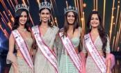Femina Miss India 2019: Suman Rao crowned Miss India 2019