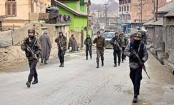 Pakistan warns India of Pulwama-style IED attack in Awantipora
