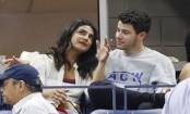 Priyanka Chopra spends 'special evening' in New York