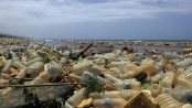 G20 agrees marine plastic pollution deal