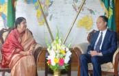 Govt reaching development services at grassroots: Speaker