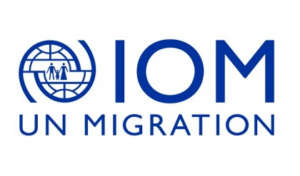 IOM offers construction training facilities in Rohingya camp