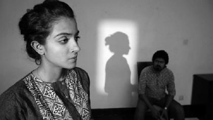 Three films to exhibit in Goethe-Institute