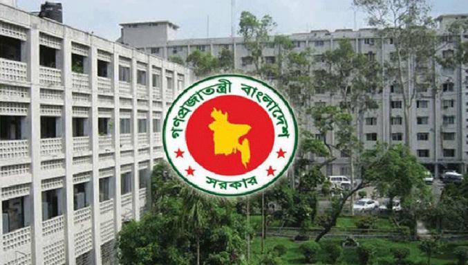 Govt promotes 136 officials to joint secretaries