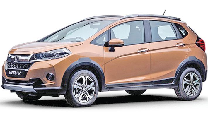 Honda Cars may raise vehicle prices