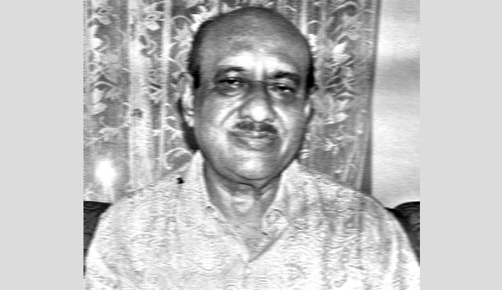 Bangabandhu's close aide Nurul Islam no more