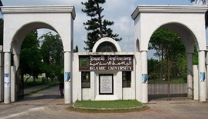 3 IU students injured falling off tree