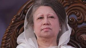 High Court to issue orders on Khaleda's bail pleas Tuesday