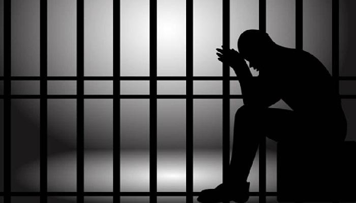 Rapist jailed for life in Sherpur