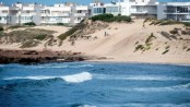 'Sand mafias' threaten Morocco's coastline