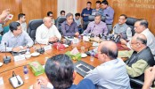 Decision soon on 9th wage board: Quader