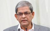 BNP renews demand for fresh polls under caretaker