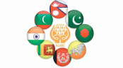 Promotion, protection of women, children a priority for SAARC