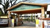 'Wrong treatment' kills a pregnant nurse at RMCH