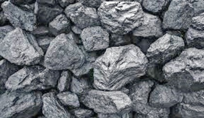 Govt to sign 10-yr deal with Indonesian co for coal import