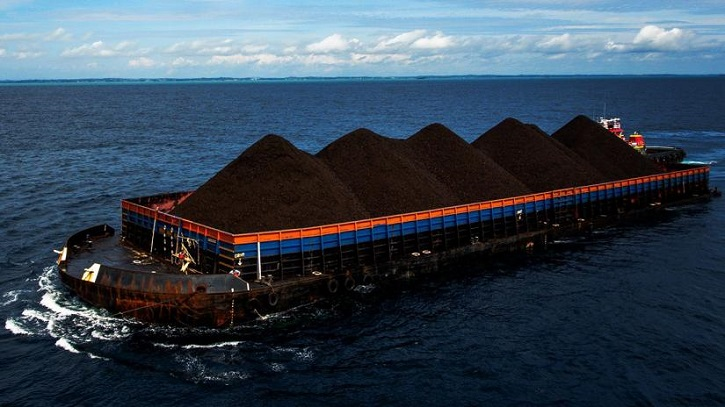 Deal signed with Indonesian firm to import coal for Payra Power Plant