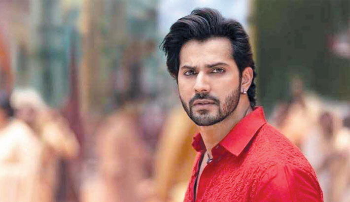 Varun opens up on Kalank failure, says 'it deserved not to do well'