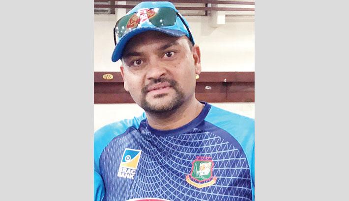 'Don't care' attitude led Shakib to laurels: Ali Khan