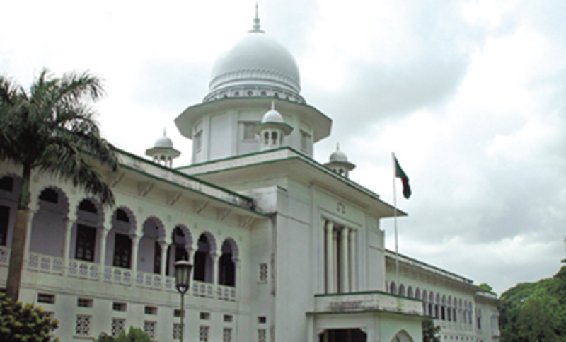 High Court directs govt to remove date-expired medicines from market