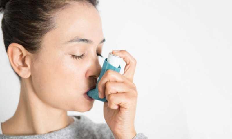 Asthma patients skipping doses owing to high cost: Study