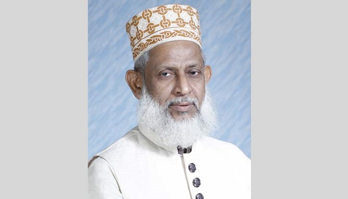 Islamic Foundation directors ask DG to step down