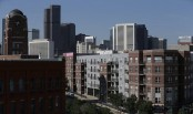 How cities around the globe fight rising rents