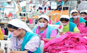 UK businesses look for opportunities in Bangladesh