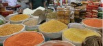 Inflation slightly rises to 5.6 per cent in May