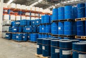 Govt to build chemical warehouse in Gazipur