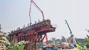 Portions of Elevated Expressway to open by 2020: Quader