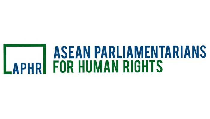 ASEAN: Prioritize Rohingya rights, safety
