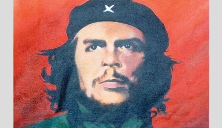 Che Guevara's Diary & Aleida March's Memoir