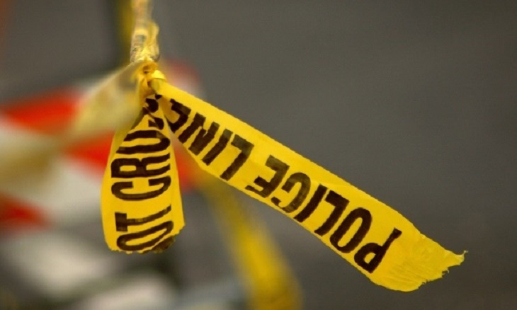Grocery businessman stabbed to death in city