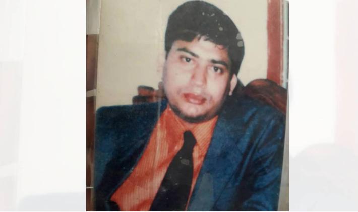 Ex-JU student murder: 3 get death, 7 life imprisonment