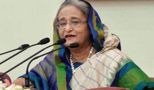 Govt to introduce health insurance: PM