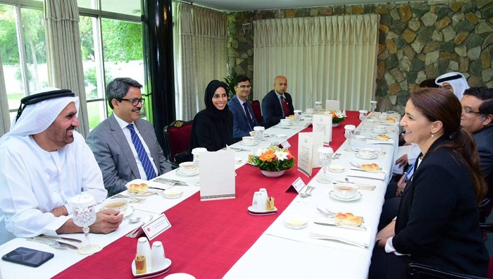 UAE urged to invest in agro processing industries in Bangladesh