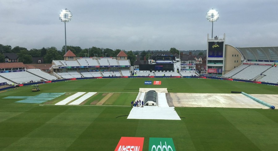 New Zealand vs South Africa: Toss delayed due to wet outfield