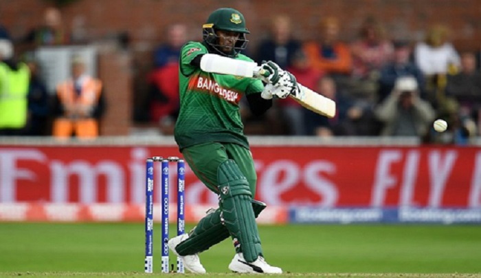Tigers confident to face Aussies short balls