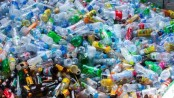 How is unrecycled plastic affecting environment?