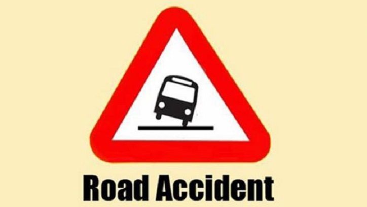 Woman killed in Chattogram road crash