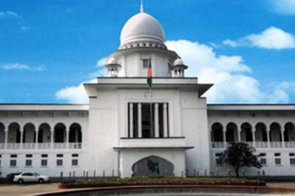 SC upholds HC order declaring gazette on FF's minimum age illegal