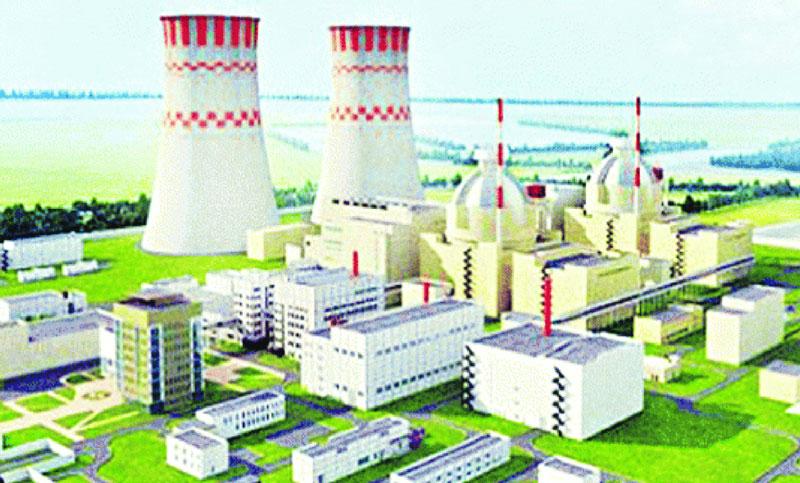 Govt allows import of uranium fuel worth Tk 524cr