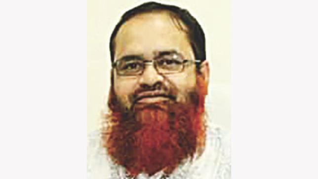Supreme Court stays High Court  bail order for Ex MP Rana