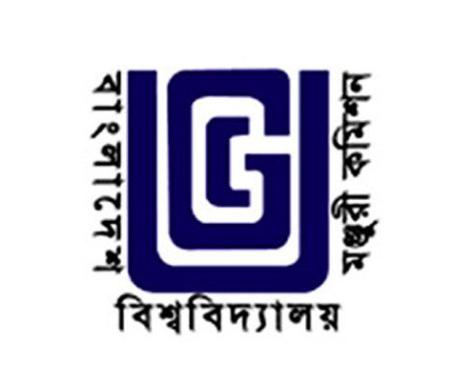 UGC signs APA with 46 public universities