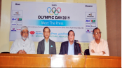BOA to observe Olympic Day Run on Sunday